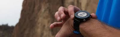 best gps running watches of 2014 run the coast garmin forerunner 620 top selection