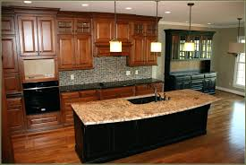 kichler under cabinet lighting transformer installation home design ideas xenon troubleshooting astounding