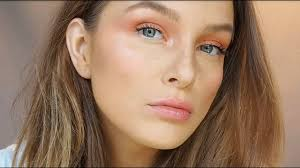 tutoriel makeup l oréal x isabel marant