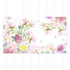 pink fl rug pink fl rug watercolor flowers drawing round pink fl rug