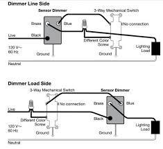 occupancy sensor switch wiring diagram facbooik com Leviton Occupancy Sensor Wiring Diagram how to install a lutron maestro occupancy sensor on 3 brilliant leviton ceiling occupancy sensor wiring diagram