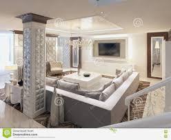 art deco living room. Living Room:Cool Art Deco Room Design Good Home Marvelous Decorating In Furniture