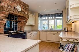 Fancy Free Used Kitchen Cabinets Near Me Www