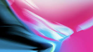 Top 10 iPhone X Wallpaper HD Free ...
