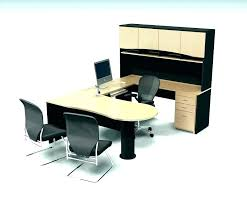 corner office computer desk. 2 Person Office Desk For Persons Two Computer Corner E