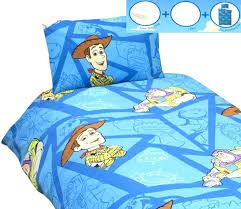 Toy Story Bedding Sets Me Bed Set Cute Bedroom Slippers Ready ... & toy story bedding sets marvel avengers comics duvet quilt cover ... Adamdwight.com