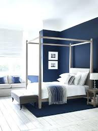amazing blue and white bedrooms collection ideas about blue white simple blue and white bedroom designs