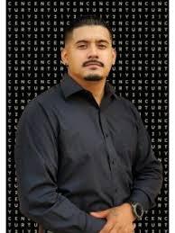 Anthony Lara, CENTURY 21 Real Estate Agent in Porterville, CA