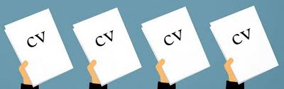 How To Make A Cv For Job How To Make Attractive Cv For Freshers