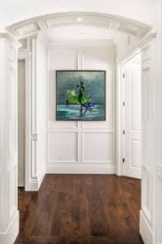 188 best Wood Walls images on Pinterest | Construction, Wood walls and  Beach house