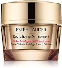 <b>Estée Lauder Revitalizing</b> Supreme+ Global Anti-Aging Cell Power ...