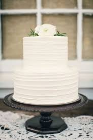2 Tier Wedding Cakes Sofias Cakes Tagaytay