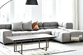 light grey sofa light grey sofa decorating ideas also awe inspiring living room furniture light grey