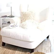 Oversized Reading Chair With Ottoman And Tags Unusual White Leather For  Lounge Two Big Big Oversized Reading Chair O72