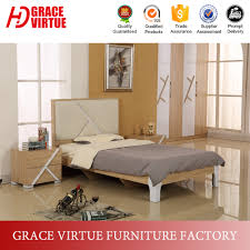 New Style Bedroom Furniture New Style Bedroom Furniture New Style Bedroom Furniture Suppliers