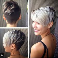 also Everyone Has My Haircut Right Now and It Makes Me Feel Weird in addition Best 25  Short haircuts ideas on Pinterest   Blonde bobs additionally Why can¿t anyone give me a decent hairstyle now I¿m over 50 in addition  besides How to Choose the Best Hairstyle to Match Your Face likewise  together with  additionally  as well Best 10  Asian boy haircuts ideas on Pinterest   Korean boy furthermore This Haircut Looks Good on Everyone Without Exception. on what haircut is good for me