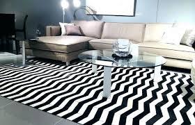 living room scheme decoration medium size chevron rug dark mid century modern living room gray and