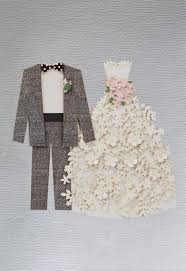 bride and groom wedding card greeting cards hallmark Bride And Groom Wedding Cards Bride And Groom Wedding Cards #23 bride and groom wedding bands