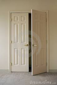 open closet door drawing. Delighful Open Closet Door Drawing Style Escapes The Wardrobe To C