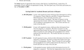Resume Propere Sample Examples Samples Example Fantastic