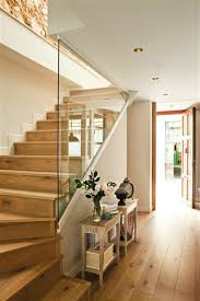 ... Stair Railing Ideas 37 ...