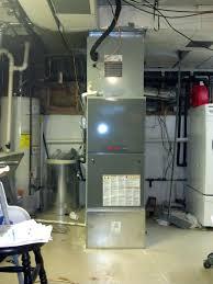 trane furnace prices. Trane Furnace Prices Nd Lso Prilire Medi Clener Gas Canada Ebay Xv95 .