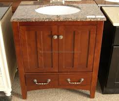 bathroom cabinets new jersey. bathroom vanities in new jersey collection vanity stores south on category with post good looking cabinets n