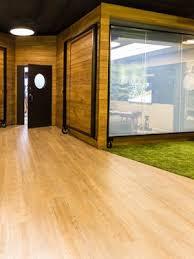 interface carpet tile. WELL Building Guide Interface Carpet Tile E