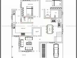 small home floor plans under 600 sq ft lovely small house plans 600 sq ft best