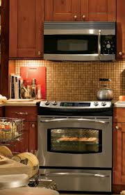 New Kitchen For Small Kitchens 17 Best Images About Kitchen On Pinterest New Kitchen Small
