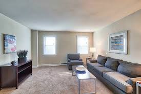 caral gardens apartments. Beautiful Apartments For Caral Gardens Apartments E