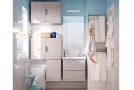 bathroom wall storage ikea. Brilliant Wall Wall Cabinet To Bathroom Storage Ikea A