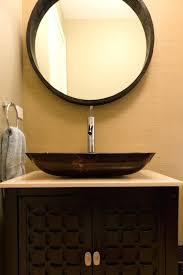 powder room sinks vanity mirror and vessel sink very small small powder room sinks d52