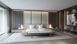 simple master bedroom interior design. Simple Bedroom Design 10 Elegant Yet Simple Bedroom Designs Charming Modern  Ideas Master Interior G