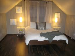 Master Bedroom Flooring Bedroom Floors Glazed Brown Engineered Solid Hardwood Flooring
