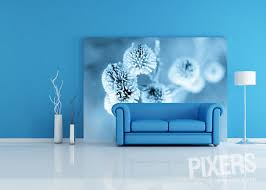 colors for office walls. colors for office walls how affect your mood pixersize