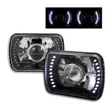 similiar rx headlights keywords rx7 parts mazda rx7 exterior mazda rx7 lighting mazda rx7 headlights
