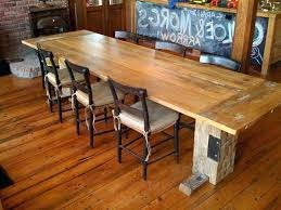 reclaimed furniture vancouver. Cheap Reclaimed Furniture Exciting Wood Dining Room Table For Sale Design Vancouver