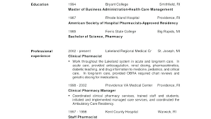 Resume Sample Entry Level Entry Level Financial Analyst Resume
