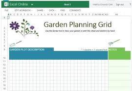 garden planning tool. Free Garden Planning Tools Majestic Design Ideas Planner Template Co Online Vegetable Tool I
