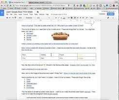 100+ [ Google Drive Brochure Template ] | 100 Templates Google ...