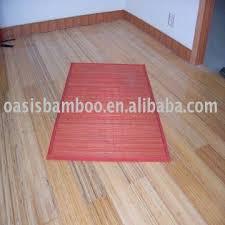 china bamboo carpet bamboo rug bamboo mat bamboo floor rug bamboo mat