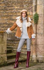 Country Style How The Country Setu0027s Most Stylish Go From Office The Country Style