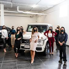 Check back often as inventory is continually updated. Mazen Aboulhosn General Manager Mercedes Benz Downtown Calgary Formerly Hyatt Auto Gallery Linkedin