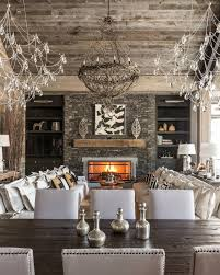 cabin living room furniture. Camo Living Room Furniture Awesome Rustic White Log Cabin Dining