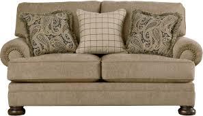 Furniture Ashley Loveseat