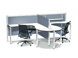 Office Cubicle Shelves Cubicle Shelves Cubicle Accessories Shelf