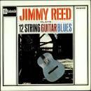12 String Guitar Blues