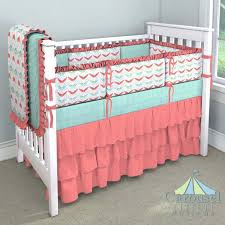 design your own baby bedding feather design baby bedding