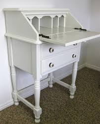 french style office furniture. Full Size Of Office Desk:french Style Sofa Shabby Chic Home Accessories French Furniture R